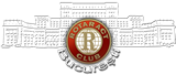 Rotaract Club Bucuresti